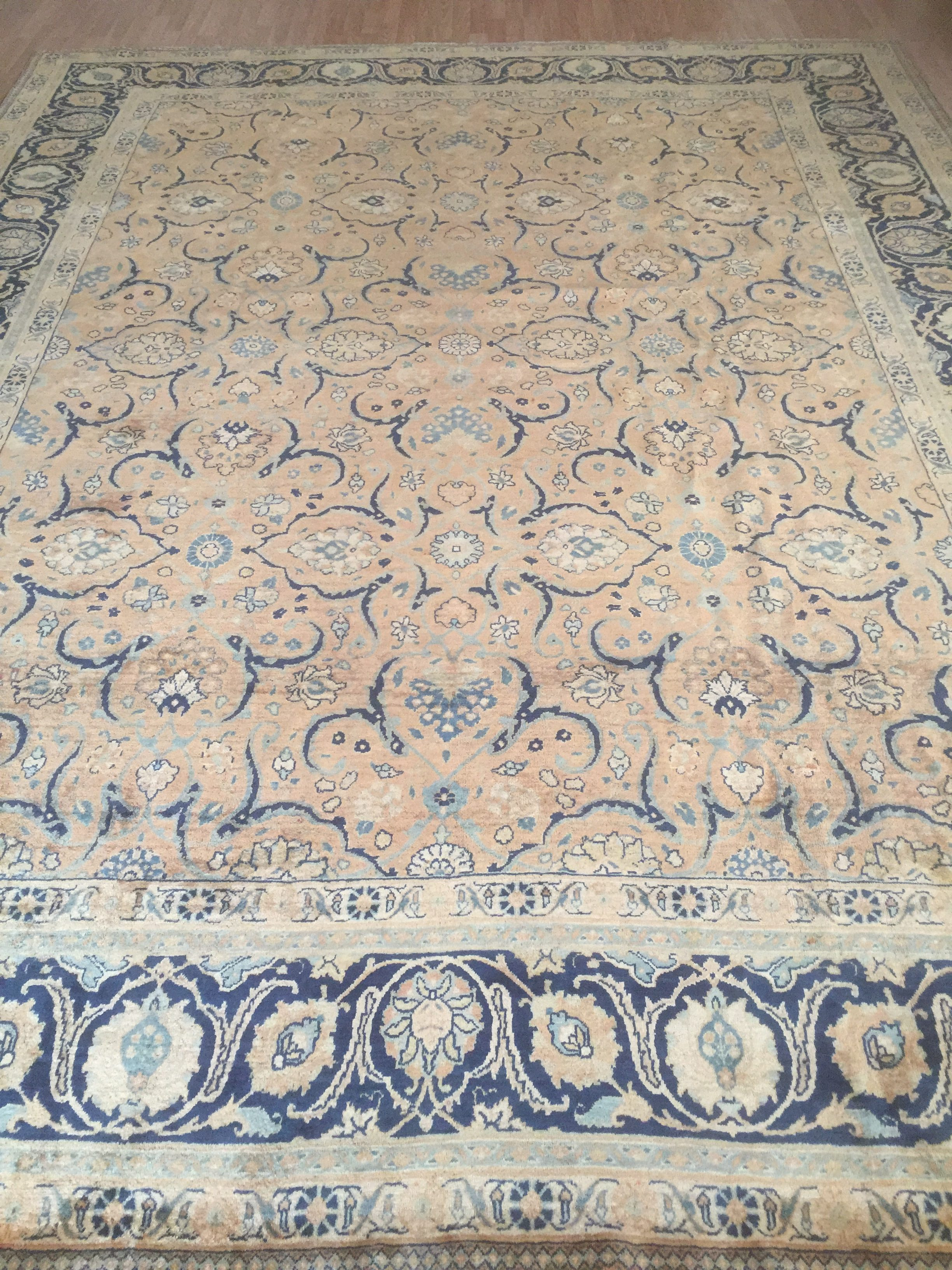 Antique Washed Rugs Uniquely Modern Rugs